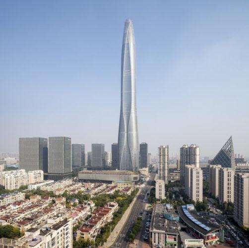 Tianjin CTF Center em Tianjin.